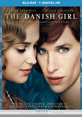 The Danish Girl 2015 BluRay 300Mb Hindi Dual Audio 480p Watch Online Full Movie Download Worldfree4u 9xmovies