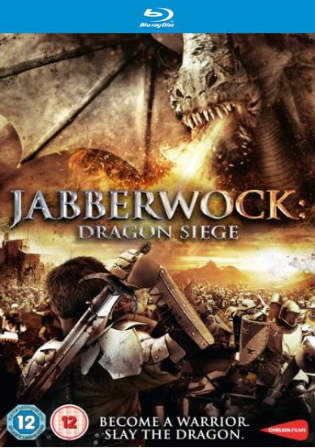 Jabberwock 2011 BluRay 850MB Hindi Dual Audio 720p Watch Online Full Movie Download bolly4u