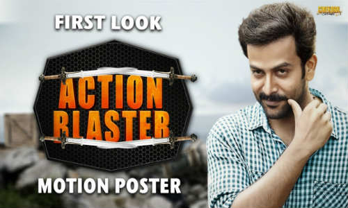 Action Blaster 2016 HDRip 400Mb Hindi Dubbed 480p Watch Online Full Movie Download bolly4u
