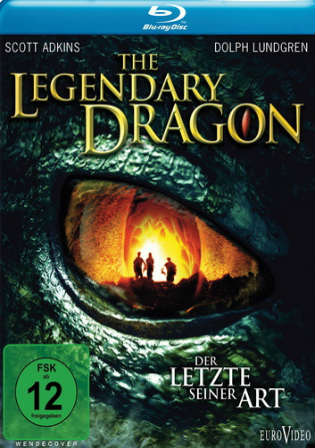Legendary 2013 BluRay 700MB Hindi Dual Audio 720p Watch Online Full Movie Download bolly4u