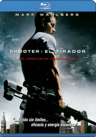Shooter 2007 BluRay 400MB Hindi Dual Audio 480p Watch Online Full Movie Download bolly4u