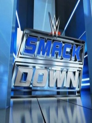 WWE Smackdown Live 10th July 2018 HDTV 300MB 480p