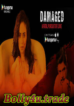 Damaged 2018 S0102 The Victim Season HDRip 200MB Hindi 720p Watch Online Free Download bolly4u