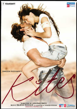 Kites 2010 DVDRip 800Mb Full Hindi Movie Download 720p Watch Online Free bolly4u