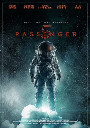 5th Passenger 2018 WEB-DL 250Mb Full English Movie Download 480p Watch Online Free bolly4u