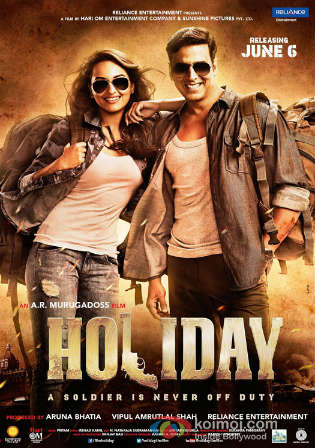Holiday 2014 HDTV 1Gb Full Hindi Movie Download 720p Watch Online Free bolly4u