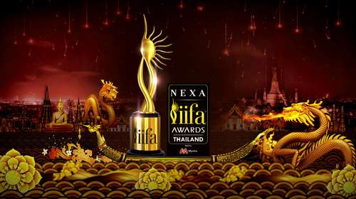 IIFA 2018 HDTV 500MB 480p Main Event Download Watch Online Free bolly4u