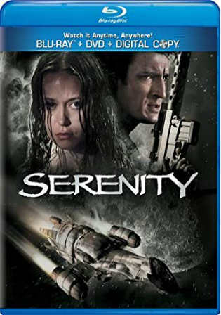 Serenity 2005 BRRip 400Mb Hindi Dubbed Dual Audio 480p ESub Watch Online Full Movie Download bolly4u