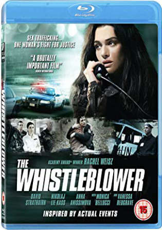 The Whistleblower 2010 BluRay 350MB Hindi Dubbed Dual Audio 480p Watch Online Full Movie Download bolly4u