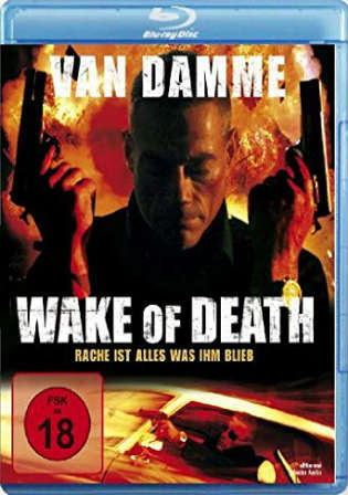 Wake of Death 2004 BluRay 300MB UNCUT Hindi Dual Audio 480p Watch Online Full Movie Download bolly4u
