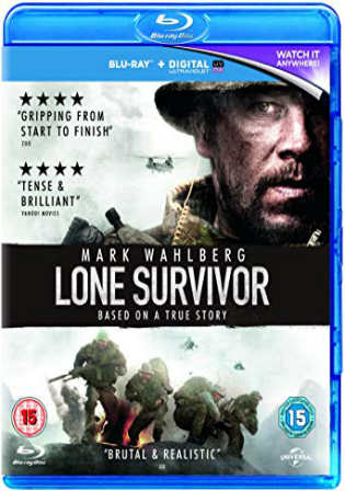 Lone Survivor 2013 BluRay 900MB Hindi Dubbed Dual Audio ORG 720p  Watch Online Full Movie Download bolly4u