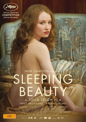 Sleeping Beauty 2011 UnCuT Movie Download English 640MB 720p