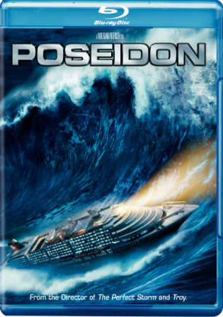 Poseidon 2006 BluRay 300Mb Hindi Dubbed Dual Audio 480p Watch Online Full Movie Download bolly4u