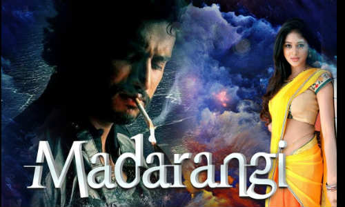 Madarangi 2018 HDRip 850Mb Full Hindi Dubbed Movie Download 720p Watch Online Free bolly4u