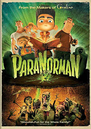 ParaNorman 2012 BluRay 700MB Hindi Dubbed Dual Audio 720p ESub Watch Online Full Movie Download Worldfree4u 9xmovies