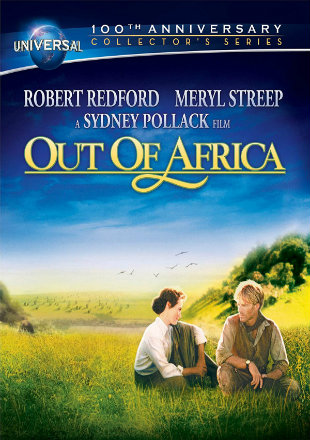 Out Of Africa 1985 BluRay 500MB Hindi Dubbed Dual Audio 480p Watch Online Full Movie Download Worldfree4u 9xmovies