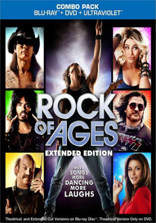 Rock of Ages 2012 BluRay 950Mb Hindi Dual Audio 720p Watch Online Full Movie Download bolly4u