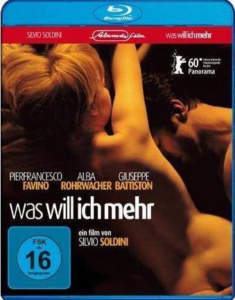 Come Undone 2010 HDRip Download English 500MB 720p