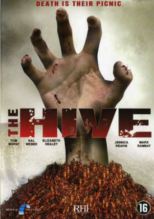 The Hive 2008 BluRay 300MB Hindi Dual Audio 480p Watch Online Full Movie Download Worldfree4u 9xmovies