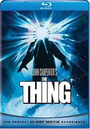 The Thing 1982 BluRay 350Mb Hindi Dual Audio 480p Watch Online Full Movie Download bolly4u
