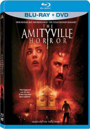 The Amityville Horror 2005 BluRay 300Mb Hindi Dual Audio 480p Watch Online Full Movie Download Worldfree4u 9xmovies