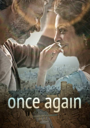 Once Again 2018 HDRip 300MB Full Hindi Movie Download 480p Watch Online Free Worldfree4u 9xmovies