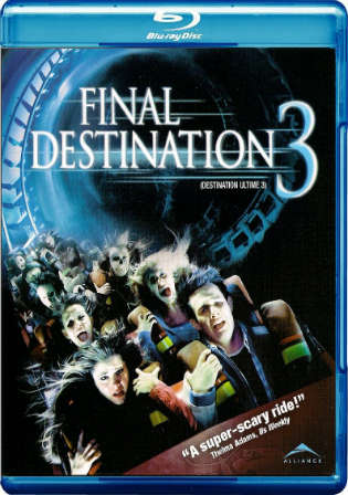 Final Destination 3 2006 BluRay 1GB Hindi Dual Audio 720p Watch Online Full Movie Download bolly4u