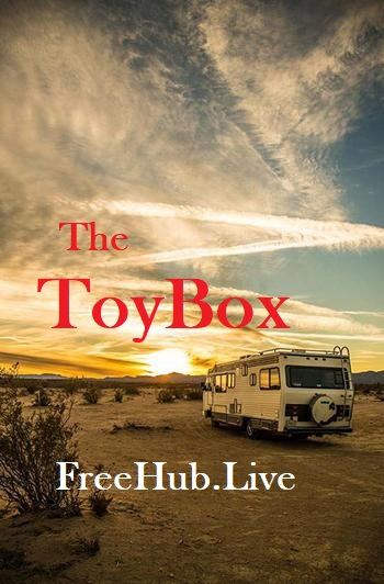 The ToyBox 2018 HDRip Download English Movie 750MB ESubs