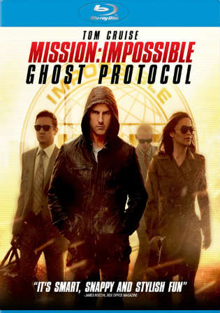 mission impossible 3 full movie in hindi download 480p khatrimaza