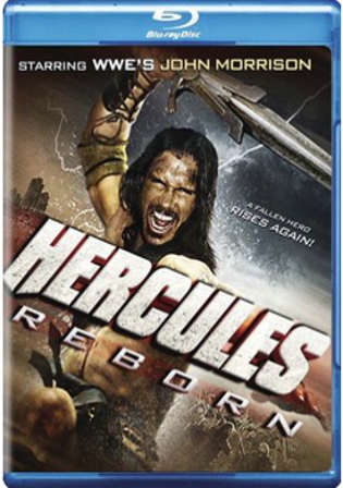 Hercules Reborn 2014 BluRay 700Mb Full Hindi Dual Audio Movie Download 720p Watch Online Free bolly4u