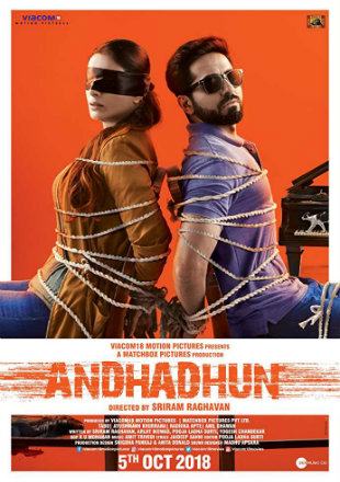 andhadhun webrip download