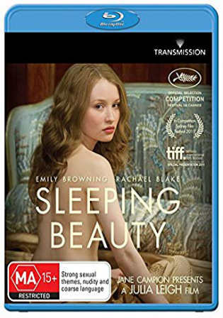 [18+] Sleeping Beauty 2011 BRRip 900Mb Full English Movie Download 720p ESub Watch Online Free Worldfree4u 9xmovies