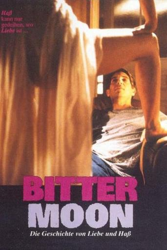 Bitter Moon 1992 Movie Hindi BluRay Dual Audio Download 430MB