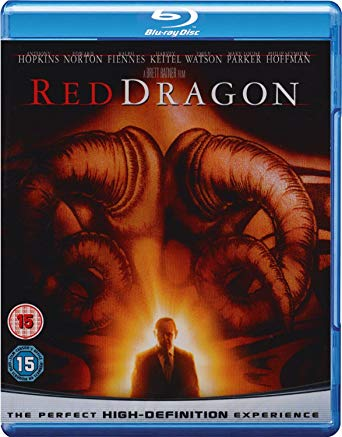 Red Dragon 2002 Movie Hindi BRRip Dual Audio Download 720p