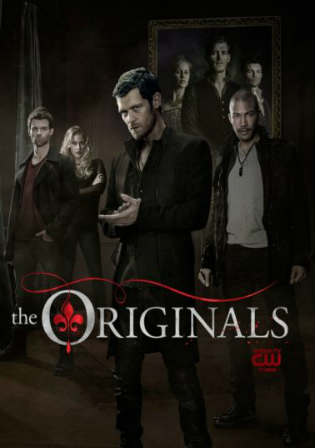 The Originals S01E02 BluRay 140MB Hindi Dual Audio 480p Watch Online Free Download Bolly4u