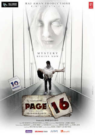 Page 16 2018 HDTV 1Gb Full Hindi Movie Download 720p Watch Online Free Bolly4u