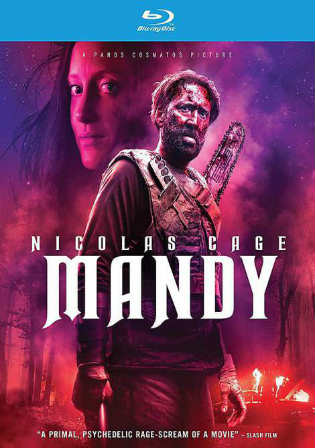 Mandy 2018 BRRip 350MB English 480p ESubs Watch Online Full Movie Download Bolly4u