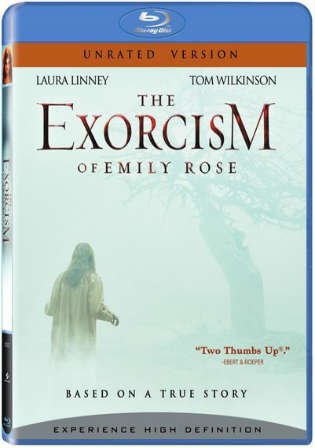 The Exorcism of Emily Rose 2005 BRRip 900MB Hindi Dual Audio 720p Watch Online Full Movie Download Bolly4u