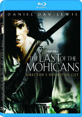 The Last Of The Mohicans 1992 BRRip 900MB Hindi Dual Audio 720p Watch Online Full Movie Download Bolly4u