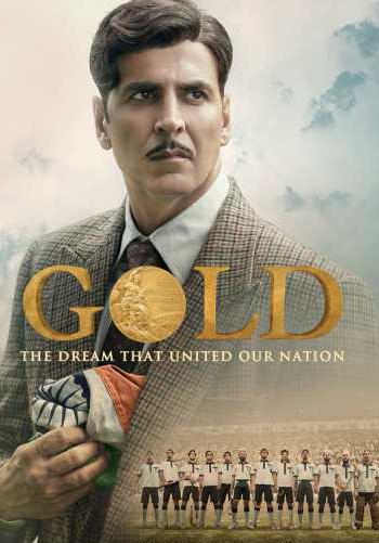 Gold 2018 Movie Download 999MB HDTV 720p