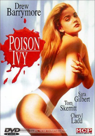 Poison Ivy 1992 BluRay 300Mb UNRATED Hindi Dual Audio 480p Watch Online Full Movie Download Bolly4u