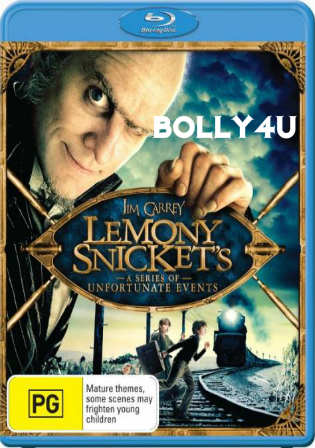 Lemony Snickets A Series Of Unfortunate Events 2004 BRRip 900Mb Hindi Dual Audio 720p Watch Online Full Movie Download Bolly4u