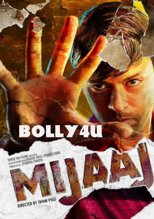 Mijaaj 2018 HDRip 850MB Full Gujarati Movie Download 720p Watch Online Free Bolly4u