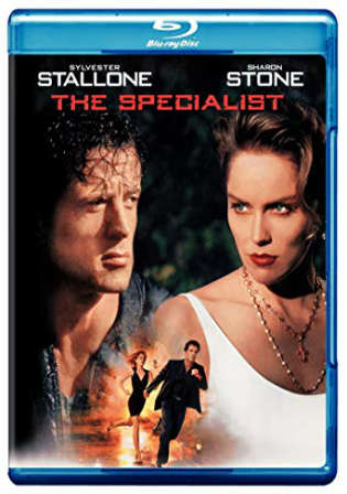 The Specialist 1994 BRRip 300MB Hindi Dual Audio 480p Watch Online Full Movie Download Bolly4u