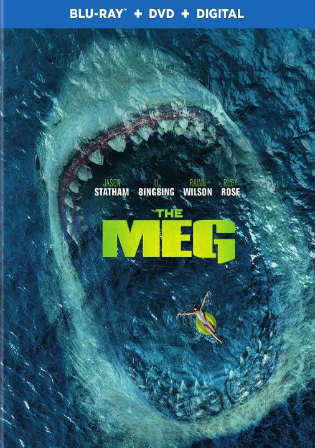 The Meg 2018 BRRip 300Mb Hindi Dual Audio ORG 480p Watch Online Full Movie Download Bolly4u