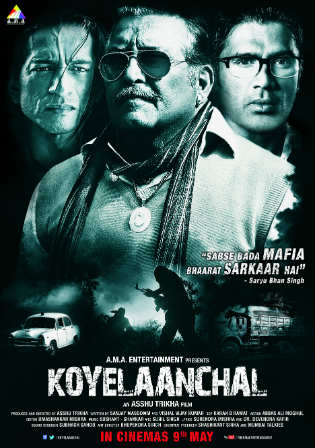 Koyelaanchal 2014 DVDRip Full Hindi Movie Download 720p Watch Online Free Bolly4u