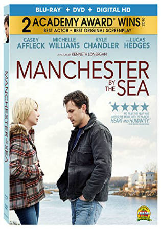 Manchester by The Sea 2016 BRRip 400Mb Hindi Dual Audio ORG 480p Watch Online Full Movie Download bolly4u