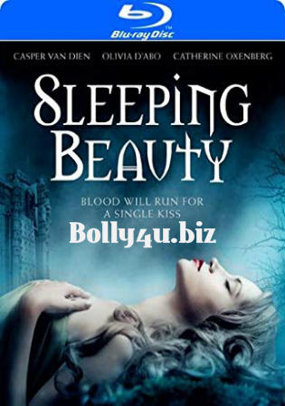 Sleeping Beauty 2014 BluRay 800Mb Hindi Dual Audio 720p