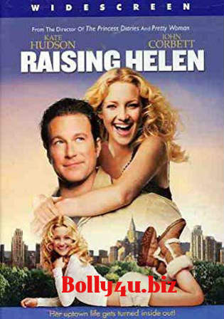 Raising Helen 2004 WEBRip 1GB Hindi Dual Audio 720p