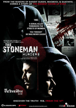 The Stoneman Murders 2009 WEBRip 300Mb Full Hindi Movie Download 480p